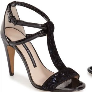 French Connection Naoma Sandals